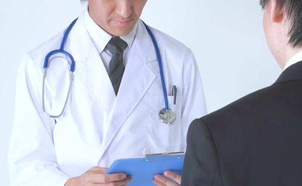 3349万円の薬が健康保険適用の3割負担で1000万円か