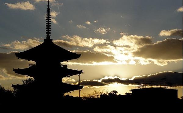 京都「ホテル1,000円にしたから来てくれどす」ワイ「行ってみるか」
