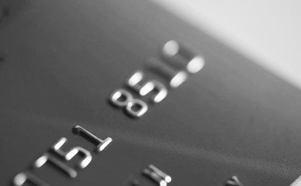 ワイ、詐欺会社にクレジットカード情報を抜かれるwwwww