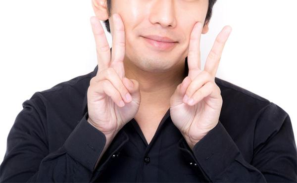 【朗報】ワイ、宝くじ36000円当たる