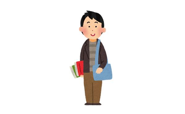 【悲報】ワイ京大院生、仕送り40万円、身長183cm、三船敏郎似、彼女ができなすぎて泣く😭