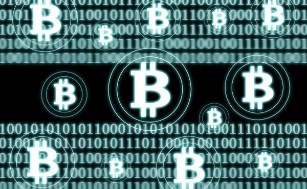 仮想通貨取引所の「お粗末な実態」専門家が分析