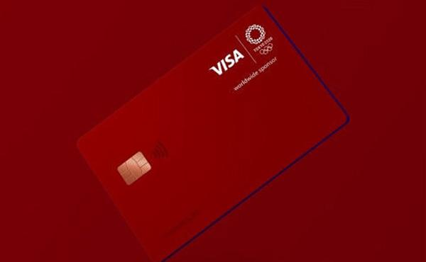 LINEのクレジットカード誕生へ