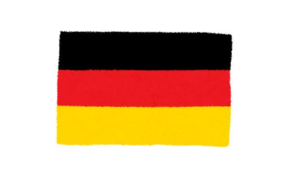 ドイツ、中国偏重の政策転換 「異質な国」と警戒―多角外交で日本重視