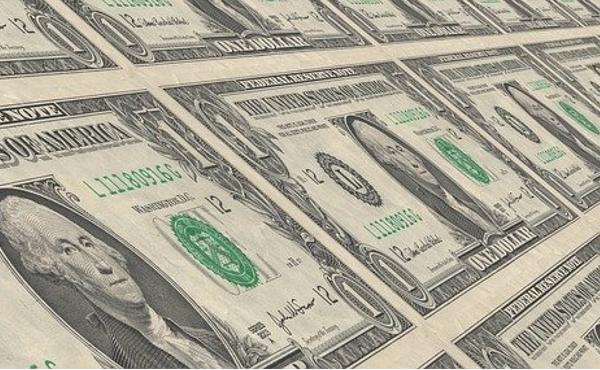 ジェフ・ベゾス氏、1兆円を気候変動対策基金に 保有資産は1299億ドルで世界首位