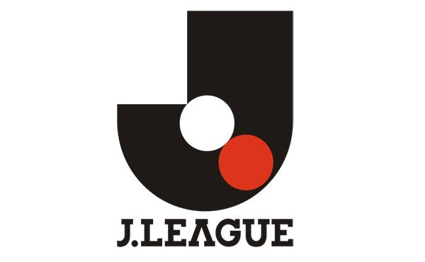 【サッカー】Jリーグ 2016年度収入は過去最高135億円 来季はほぼ倍増の経常収益265億900万円を見込む