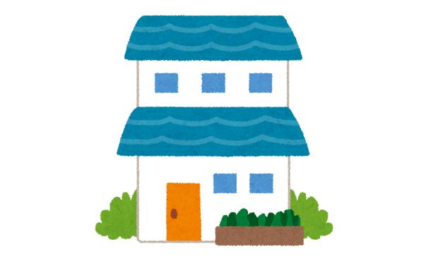 冬の「ボーナス崩壊」 住宅ローン払えずマイホーム手放す家庭も