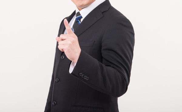 職場「ワイくん金払うし勤務扱いでいいから資格取って」ワイ「はい!」