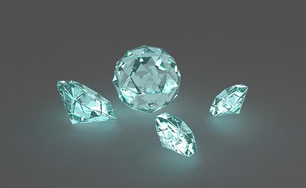 ダイヤモンドの価値が本格的に危なくなってるって知ってる?