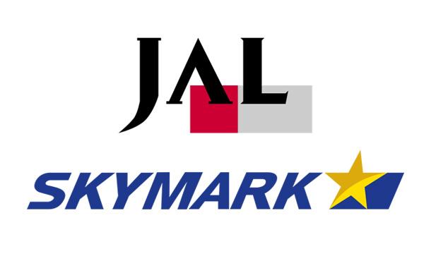 【メール詐欺】日本航空3.8億円偽メール詐欺事件 スカイマークも同様の被害 被害額40万円