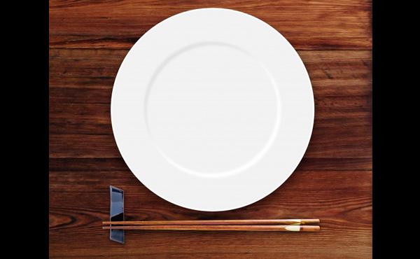 【画像】本日のワイの昼食(1400円)がこちらwwww