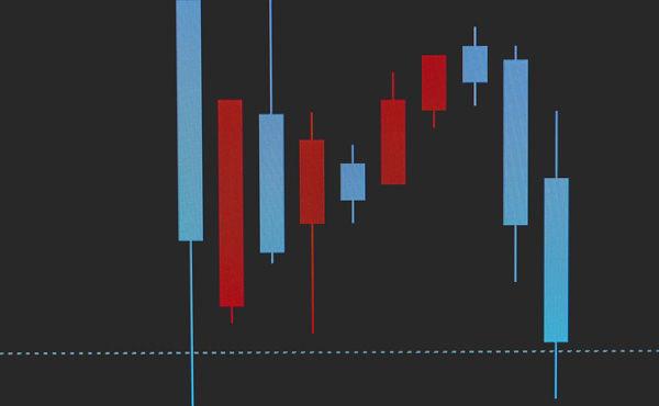 なんでおまいらって株やFXで大儲けしてんの?