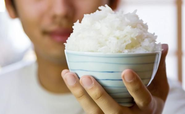 米があっても金が無いんだが米と合わせて食える低価格なおかずを教えてくれ