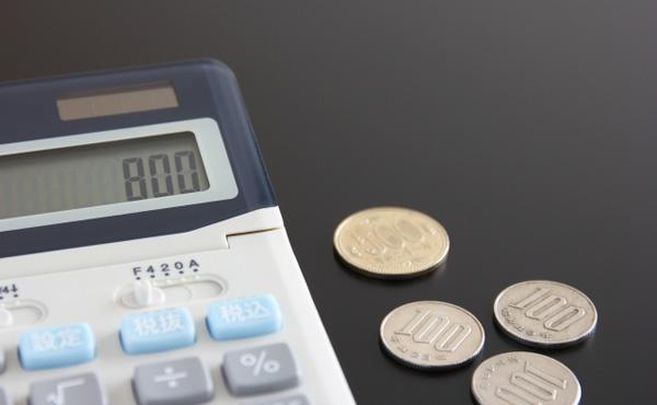 バイト時給の上昇率はバブル期には遠く及ばず 人手確保難しく