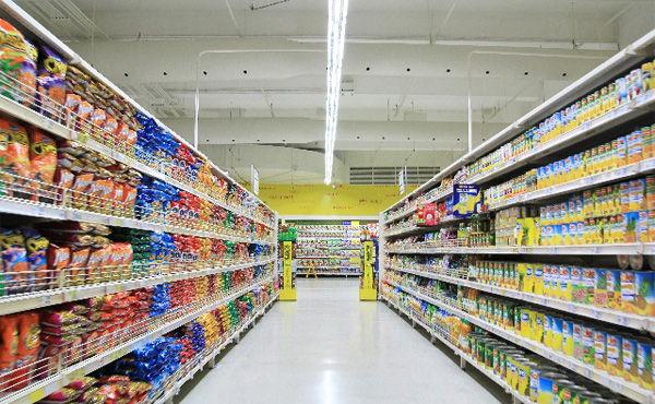 【経済】エンゲル係数 急上昇 食品値上げ 賃金追いつかず