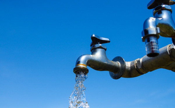 結局、水道民営化決まったけどさあ…