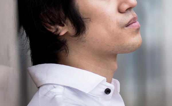 【悲報】ワイ(28)、彼女なし貯金1000万