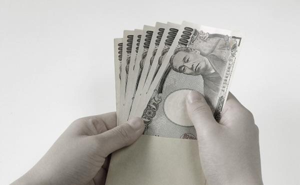 【労働】<最低賃金>5%超が下回る…東京、大阪の中小 今年度