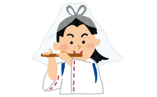 【朗報】源義経さん、壇ノ浦で平氏を滅ぼしウキウキで鎌倉へ