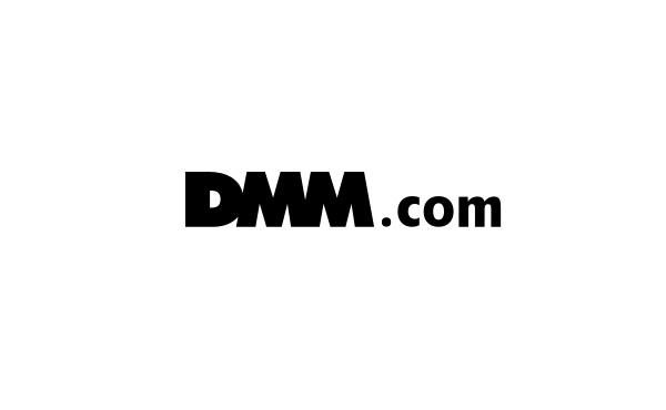 【朗報】DMM、月給30万円でおまいらを募集