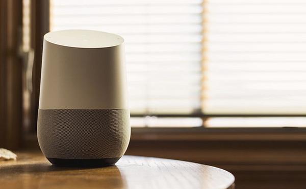 スマートスピーカー(GoogleHOME)歴半年だけど質問ある?