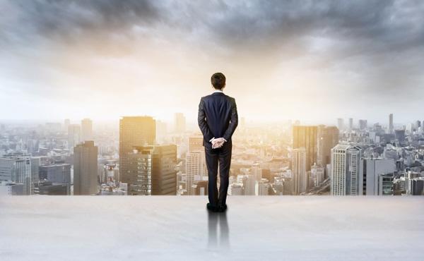 日本の労働者「起業したくない」7割 33カ国中で最下位 若年層の意識もグローバルと隔たり