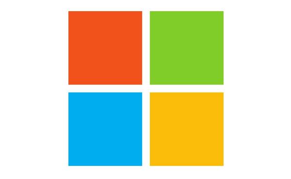 【画像】このマイクロソフト社の入社試験の問題が難しすぎると話題にwwwwwwwww