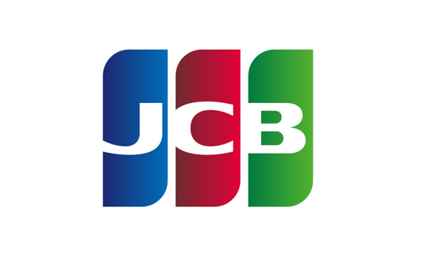 クレジットカード作るときにJCB選んで後悔