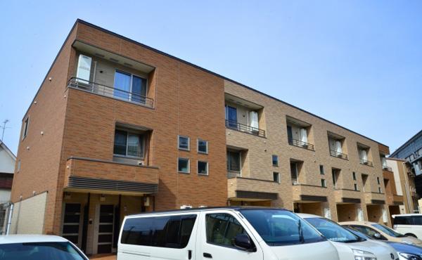 【資産運用】相続税対策での素人アパート経営 大きな落とし穴も