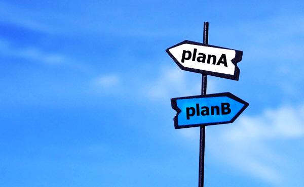 「MBA」と「中小企業診断士」、使えるのはどっち?