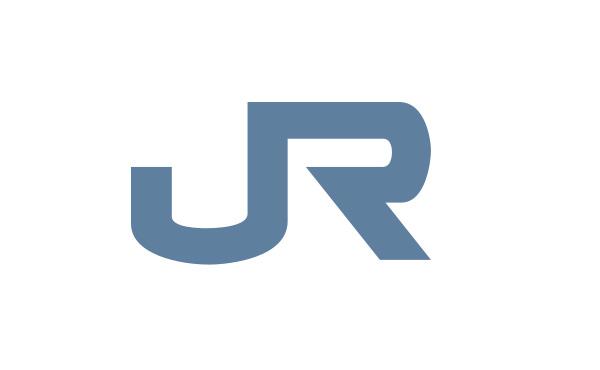 JR貨物 株式上場検討 経常益100億円達成見通しで