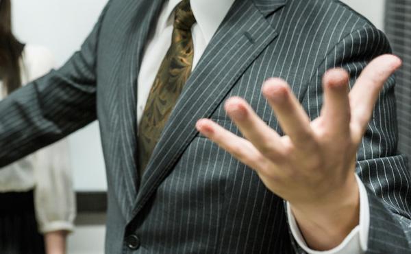 上司「業務効率化のために会議やるぞ」