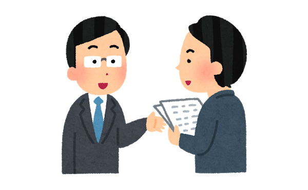 上司「実は俺くんに9月から東京転勤か和歌山転勤の話が出てるんだけど」