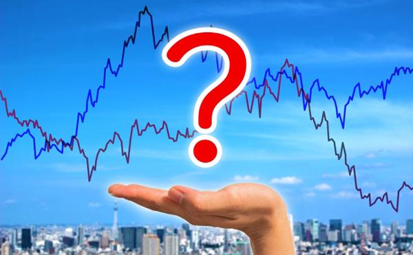 「1年後に物価上がる」答えた人の割合 2年半ぶり高い水準