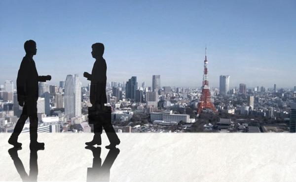 高齢化で起業家が減る日本の深刻な「悪循環」 、成長が見込める企業が生まれない国の顛末