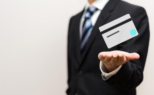 クレジットカードにそこそこそこそ詳しいけど質問ある?