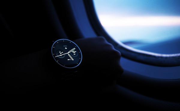 【画像】60億の時計ωωωωωωωωωωωω