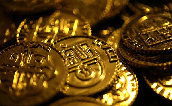 英EU離脱の影響で仮想通貨ビットコイン急騰 安全資産の需要が拡大