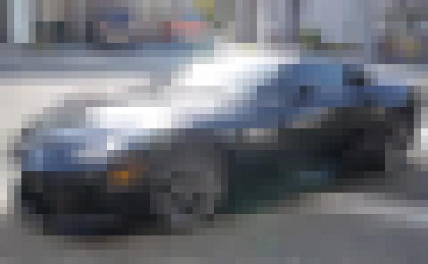 それでは時価6000万円の日本の超高級車をご覧ください