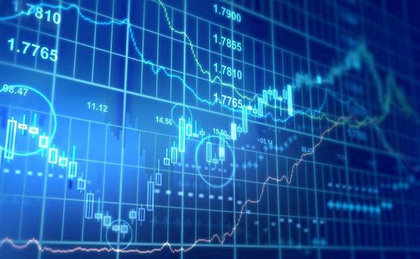 ワイ初心者が株を初めて1ヶ月たった結果www