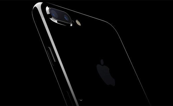 Appleが新型iPhone「7」を発表、16日から発売開始、Suica対応Apple Payは10月から利用可能に