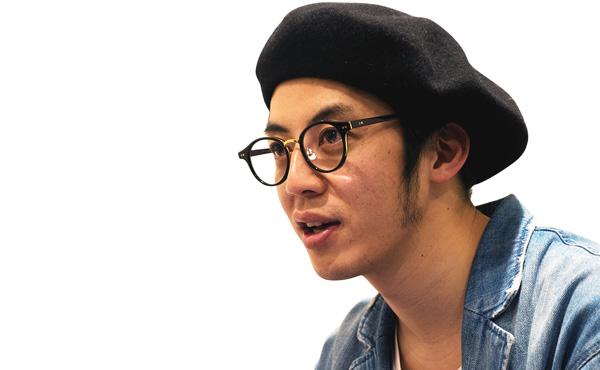 【悲報】キンコン西野、『【悲報】キンコン西野、3億円の借金を抱える』というタイトルでブログに記事を投稿する