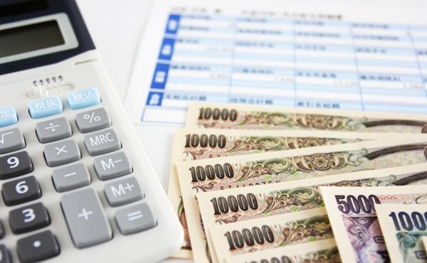 大手企業「22歳基本給20万円→27歳30万円→32歳40万円」 中小企業「20万円→23万円→26万円」