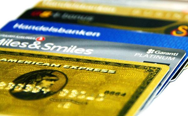 「クレジットカード」最新実力ランキング 1位「リクルートカードプラス」