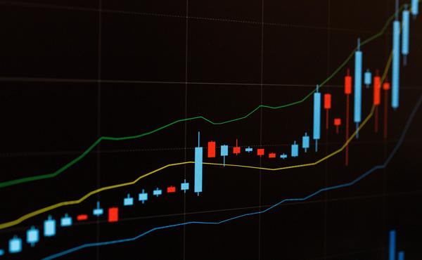 株式投資って下がってるときに買って上がったときに売れば儲かるじゃん