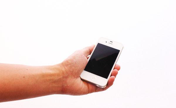 物価は安いのか高いのか 携帯電話料金を高く感じる理由