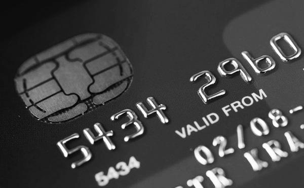 [悲報]日本人さんクレジットカードが使えない…………………