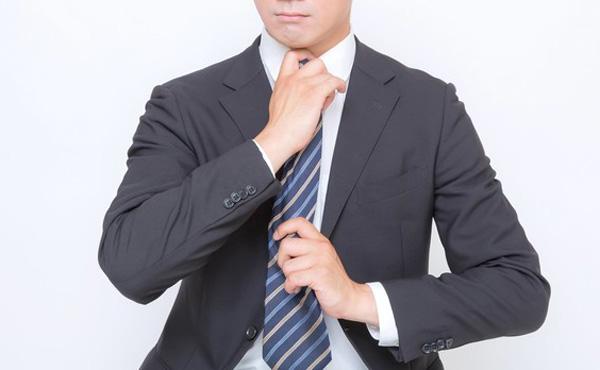 超ホワイト企業に入社したらコンプライアンスがキツ過ぎてわろたwwwww