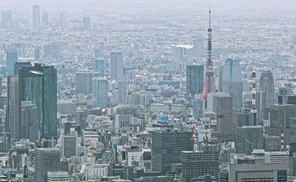 彡(^)(^)「ついに年収1000万円に到達したで!東京23区内に庭付き一戸建て買えるんやろなあ♪」
