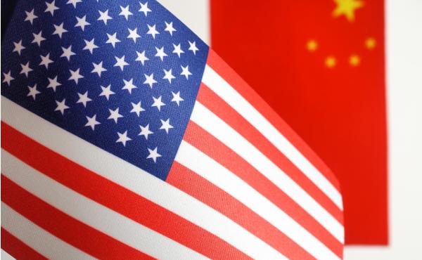 「中国の対応遅れで感染拡大」米で中国政府を相手に集団訴訟の動き